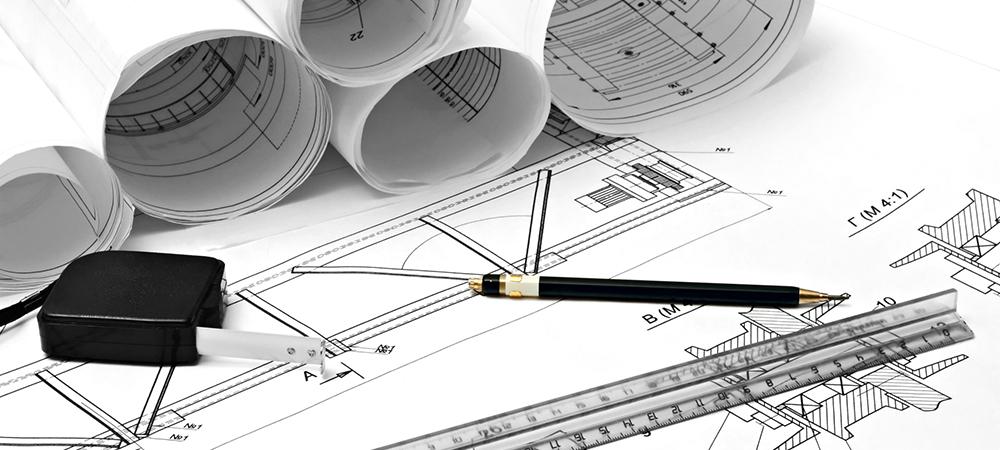 Progettazione edilizia strutturale